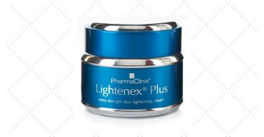 Lightenex Plus Review