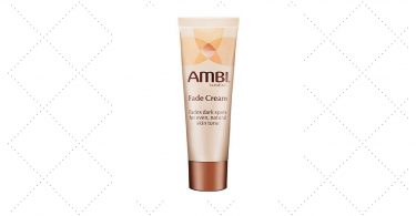 Ambi Fade Cream Review