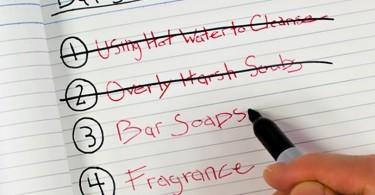 skin-care-habits