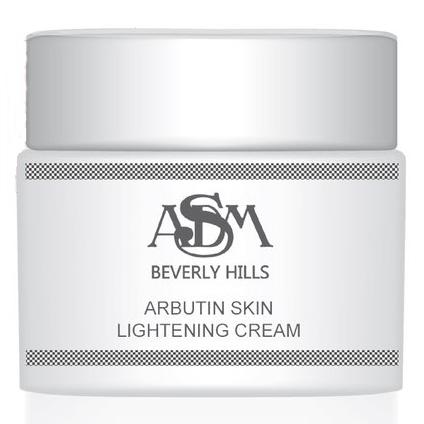 Get Lighter Natural Skin Faster