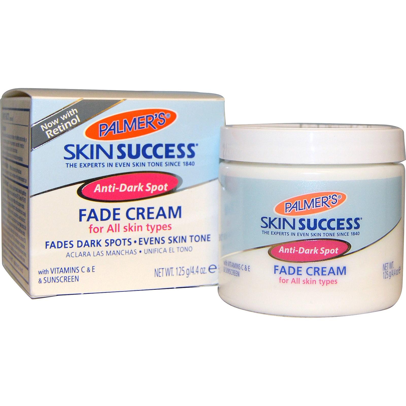 Best Skin Lightening Creams | LighterSkin.org