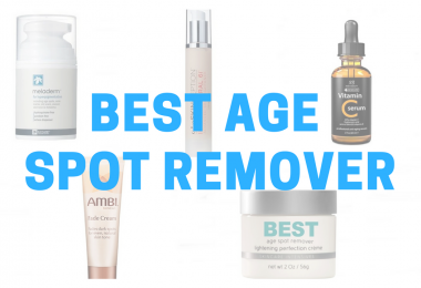 best-age-spot-remover1