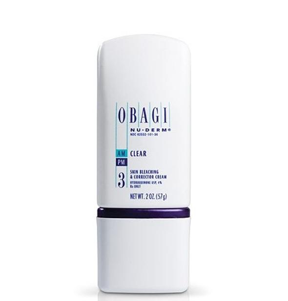 Best Skin Lightening Creams Lighterskin Org